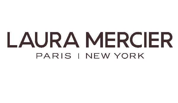 laura-mercier-paris-new-yorklogo.png