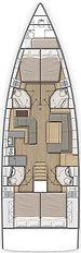charter-sailing-yacht-beneteau-oceanis-5