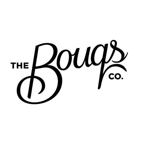 Bouqs-Co-Logo.jpg