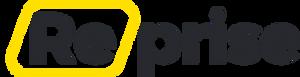 reprise-logo-yellow-on-white-576x148 (1).png