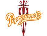 popcornopolislogo.png