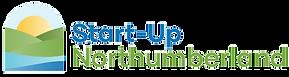 startupnorthumberland-07_edited.png