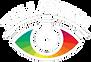 Tellaview Logo Wht.png