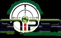 Sniper_logo.png
