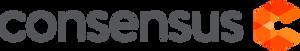 Consensus_Logo_Horizontal_RGB.png