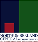northumberland chamber .png