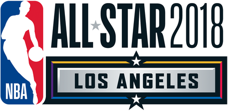NBA_All-Star_2018.png