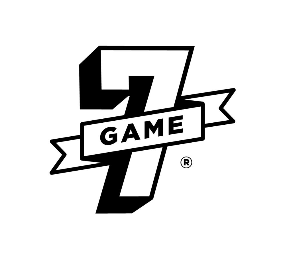 GameSevenMktg.png