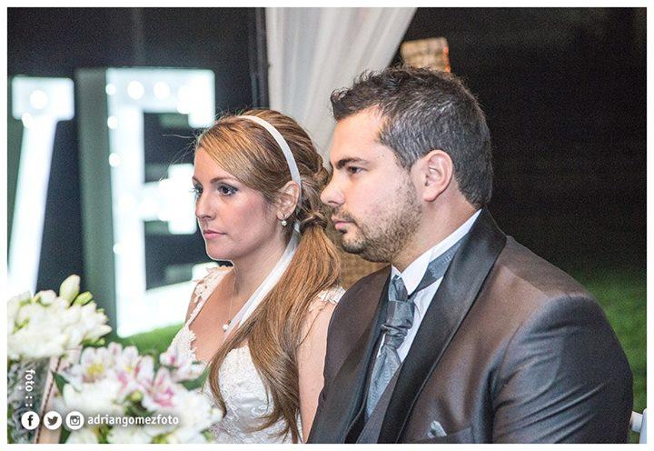 #adriangomezfoto