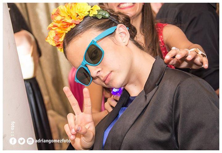 Facebook - Fiesta de Dolores Ibañez