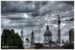 Facebook - #AdrianGomezFoto