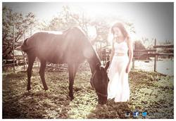 Facebook - Modelo: Flo Medina PH: Adrián Gómez Estudio Fotográfico #AdrianGomezF