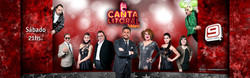 Producción Canta Litoral TV