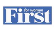 FIRSTforWomen.png