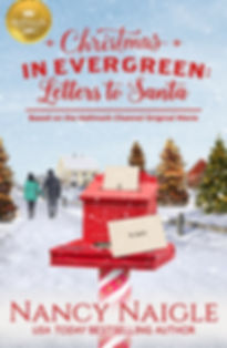 Christmas-in-Evergreen-Letters-To-Santa-