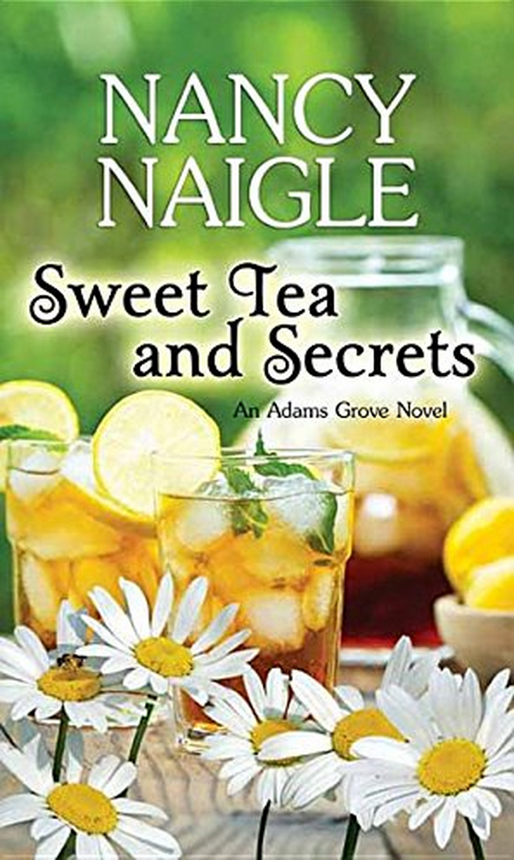 Sweet Tea and Secrets HARDCOVER Reveal.png