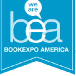 Book Expo America in Chicago 5/11-13
