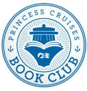 PrincessCruise BookClub badge.jpg