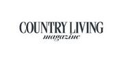 CountryLivingMagazine.png