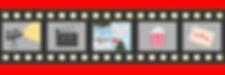 Movie Header.png
