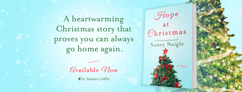 Hope At Christmas.Hope At Christmas Usa Today Happy Ever After Excerpt