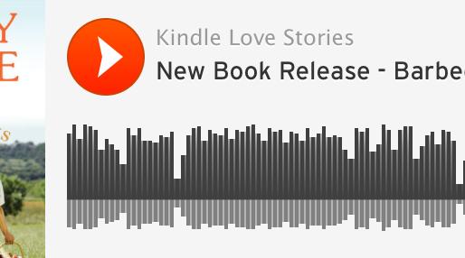 Love Audio Books??