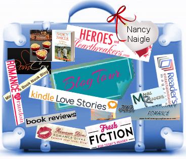 Suitcase Blog Tour.png