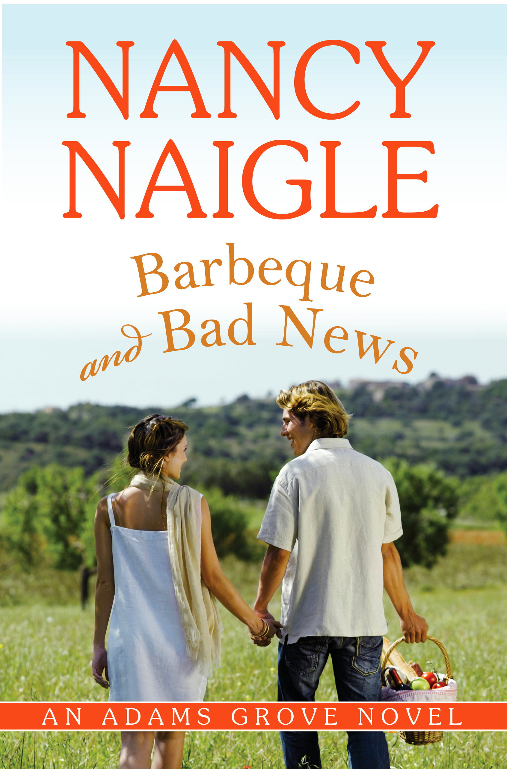 Naigle-BarbecueAndBadNews-19299-CV-FT-V1.jpg