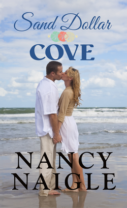 Sand Dollar Cove Cover 2inch.png