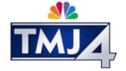 NBC TMJ4.png