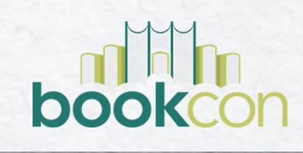 www.TheBookCon.com #Chicago