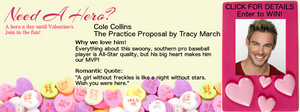 FB Cole Banner TPP.png