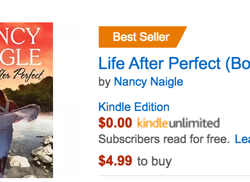 #1 Women's Fiction ~ THANK YOU!