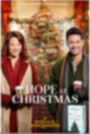 Hope at Christmas Move Poster Book.png