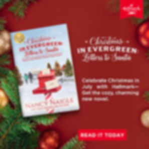 SOC20_Christmas-In-Evergreen-LettersToSa