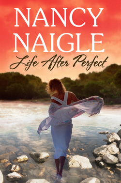LifeAfterPerfect_NAIGLE2015.png