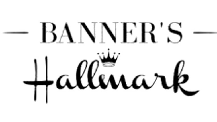 Hallmark Author Meet&Greet (Huntersville, NC)