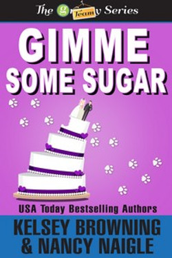 Gimme_Some_Sugar_200x300