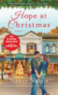 Christmas Joy Cover.png