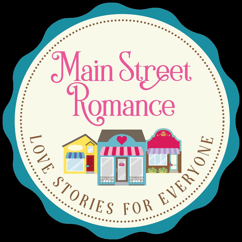 Main Street Romance