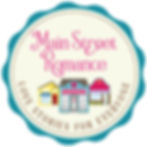 MainStreetRomance_Logo_FINAL.jpg