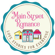 MainStreetRomance_Logo_FINAL.jpg