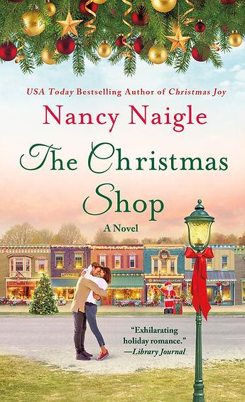 The Christmas Shop.jpg