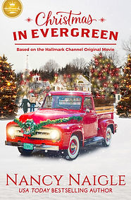 CHRISTMAS_IN_EVERGREEN_COVER_1600-1000-3