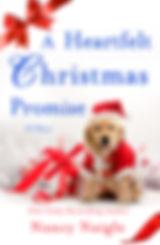 Heartfelt Christmas Promise_Final Large.