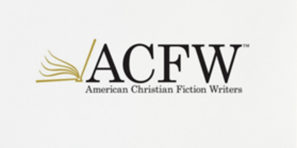 ACFW Conference
