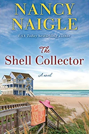 The Shell Collector.png