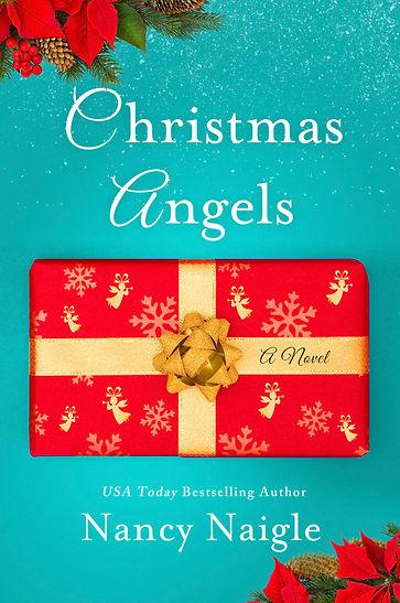 Christmas Angels.jpg