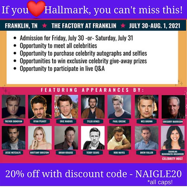 Use Discount Code - NAIGLE20Purple.png