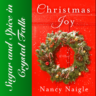 Holiday Romance Favorites